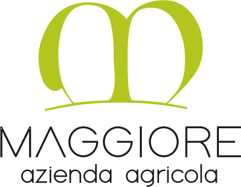Agricola Maggiore